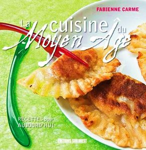 Cuisine_Moyen_Age-copie-1.jpg