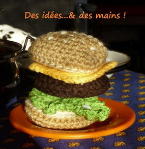 crochet-burger-copie-1.JPG