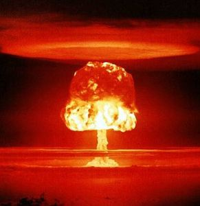 explosion-nucleaire11.jpg