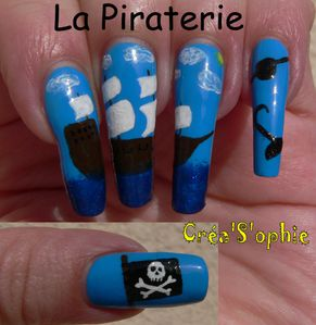 concours-piraterie-pin-s-copie.jpg
