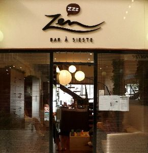 Zen-bar-a-sieste.jpg