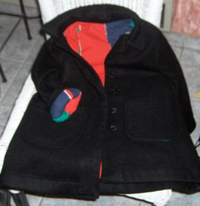 manteau noir bis, boys and girls (4)