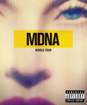 20130812-pictures-madonna-mdna-tour-different-covers-blu-ra.jpg