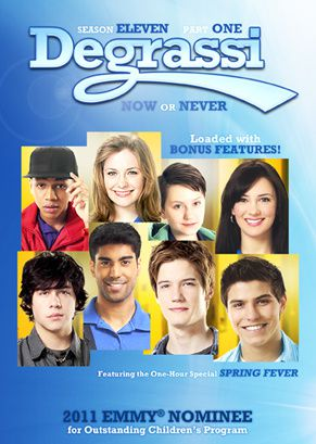 DegrassiSeason11DVD.jpg