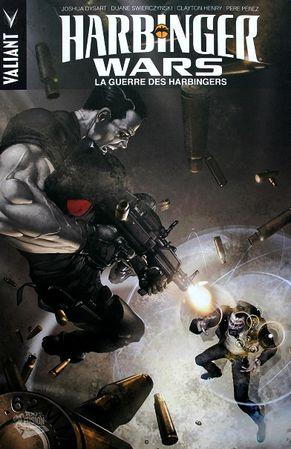 Harbinger-wars-La-guerre-des-harbingers-1.JPG
