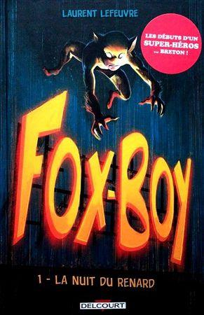 Fox-boy-T.I-1.JPG