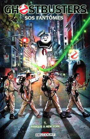Ghostbusters-SOS-fantomes-T.I-1.JPG