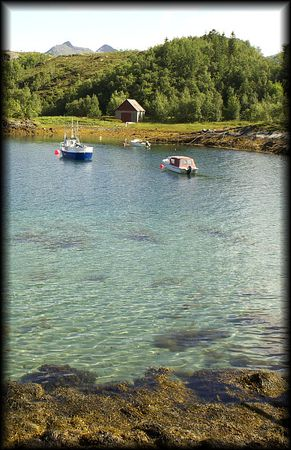 Norvege-35a.jpg