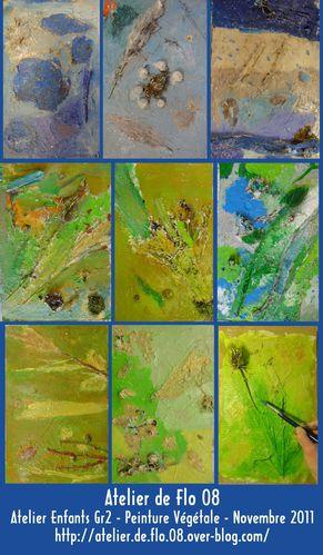 Atelier-de-Flo-08-Tableau-Vegetal-Flo Megardon38