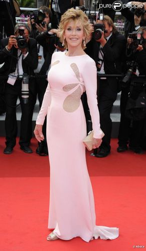 Jane-Fonda-Cannes-2011-copie-1.jpg