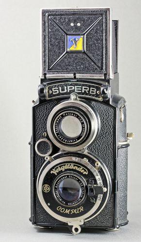 superbV3.jpg