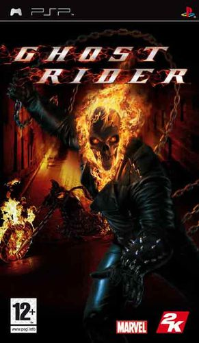 ghost-rider-psp