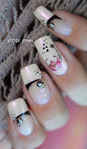 nail-art-11-9915.JPG