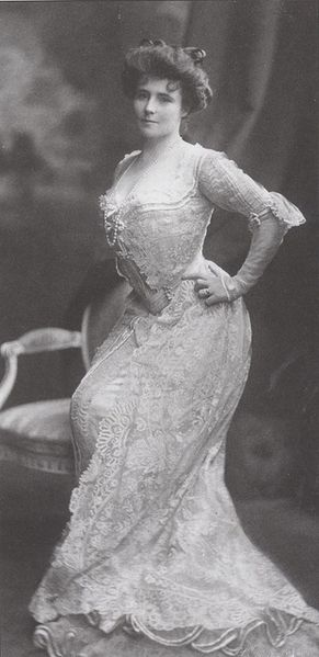 Fashion-of-The-1900s--23-.jpg