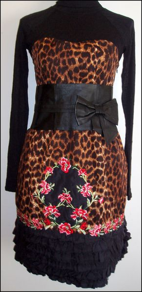 robe-Leopard-Manoush--8----.jpg