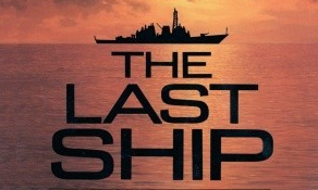 thelastship.png