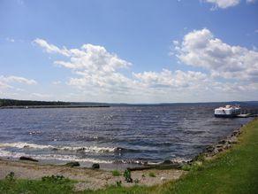 Lac Aylmer
