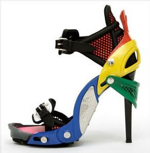 balenciaga-lego-shoes.jpg