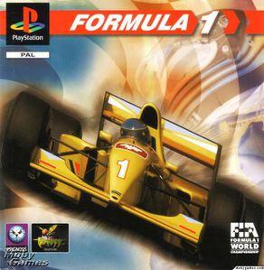 Formula-one-PS1.jpg