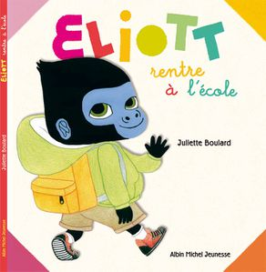 couv-eliott