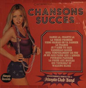 Pop-Hits-Manolo-chansonssucces-3-short