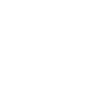 LogoMohein blanc