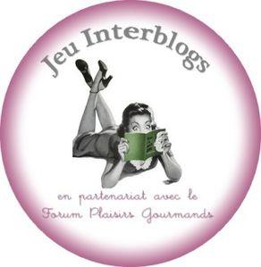 logo j12