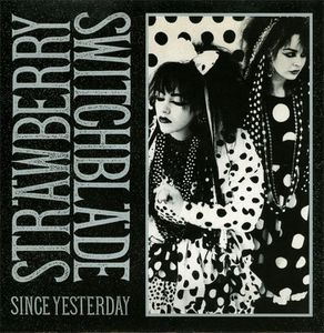 strawberry-switchblade-since-yesterday-korova.jpg