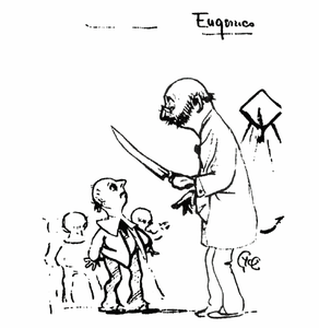 Eugenics-GKC.png