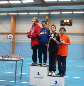 Compet-Jeunes-20142015 0491