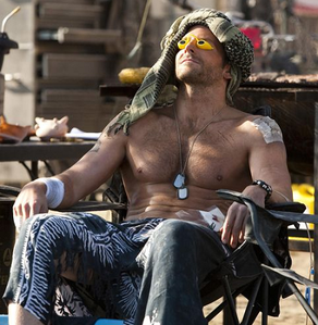 Bradley_Cooper_as_Faceman_Peck_2010.png