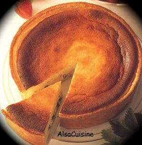 image gateau fromage alsacuisine