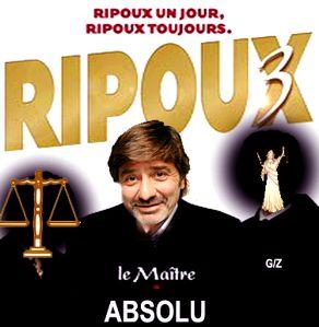 ripoux3affvf-copy.jpg