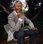 Mandela-en-chaise.jpg