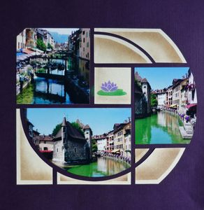 ANNECY 005