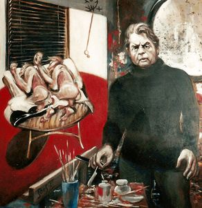 Welter-Francis-Bacon.jpg
