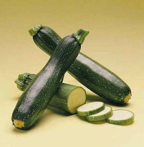 courgettes2.jpg