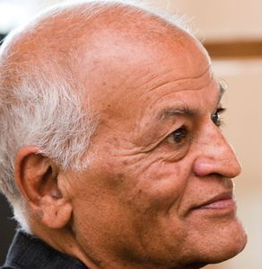 Satish-Kumar.jpg