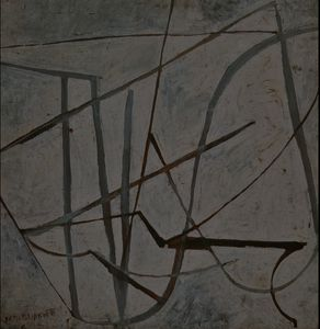 Composition-abstraite-aux-traits-1946.jpg