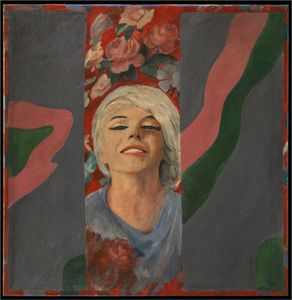 colour-her-gone-1962.jpg-HalfHD.jpg