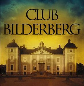 bilderberg1.jpg