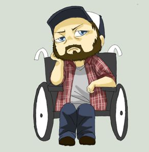 Bobby_singer_chibi_by_Supernatural_Fox.jpg