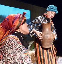 theatre-kabyle.png