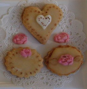 08-Biscuits-shabby-4.jpg