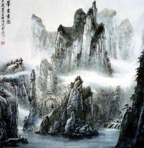 peinture-chinoise-montagne.jpg