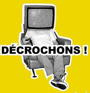 medias-TV-decrohons-copie-1.jpg