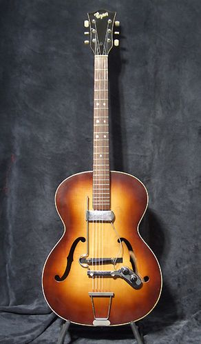 hofner-copie-2.jpg