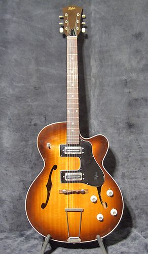 hofner-copie-3.jpg