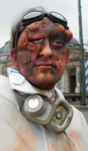 zombieparade 051