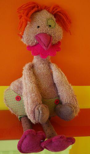 rose-kit-couture.JPG
